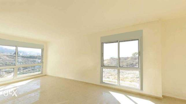 Apartment for sale in Blat Jbeil +garden- بلاط جبيل |PLS22805/1-2