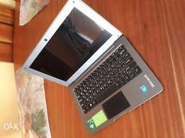 Quick sale mini Laptop