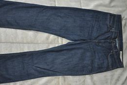 03014031adc Женские джинсы большого размера Colins