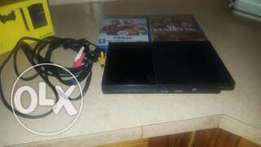 PlayStation 2 for sale