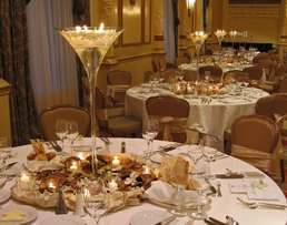 hiring for all ocassions,red carpet,glasses,table cloths,chair cover,c