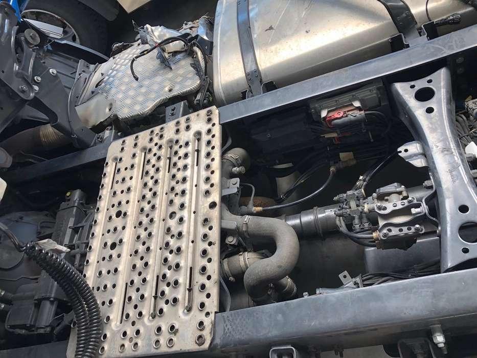 Scania R450 - 2018 - image 6