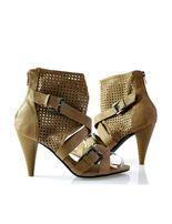 b6954b2ed9eed Nowe i używane buty, szpilki na sprzedaż OLX.pl Świdnica