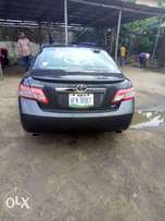 Extremely Neat 2011 Toyota Camry Sports In premium Condition
