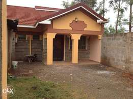 Super Discounted 3 Bedroom House For Sale!