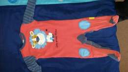 18-24 months boy winters clothing