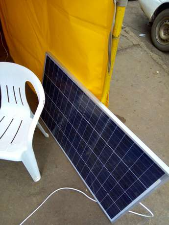 affordable solar systems Nairobi CBD - image 2