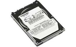 Hard drive for sale