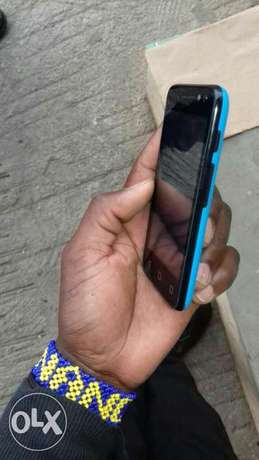 Alcatel one touch for sale Donholm - image 2