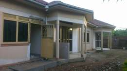 An easy living double in najeera at 250k