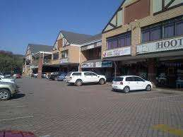 Retails Shops to Let Nelspruit with Free Month! Nelspruit - image 3