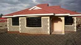 3BR Bungalows for Sale in Ngong, Elim Court