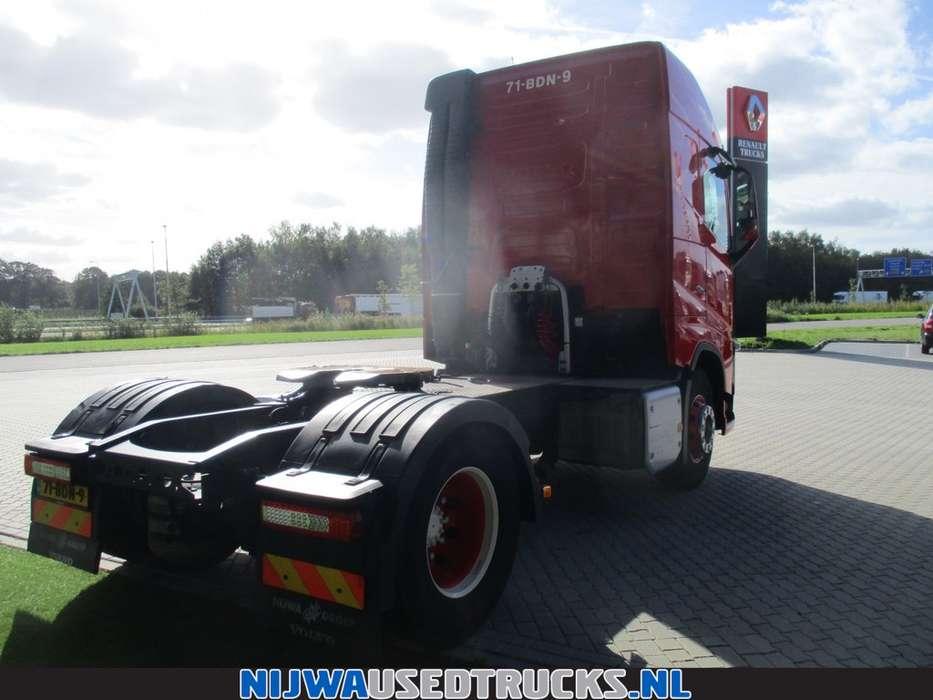 Volvo FH 420 PTO + Xenon - 2014 - image 3