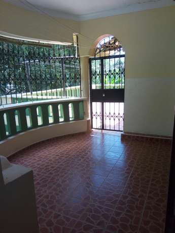 Executive 4BD Massionette For Rent In North Coast, Nyali. Nyali - image 5