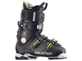 Salomon Access OLX.pl