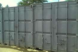 Containers for storage to rent just for you!!!