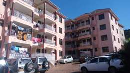Bbuziga mailo land apartments for give away at 1.88bn