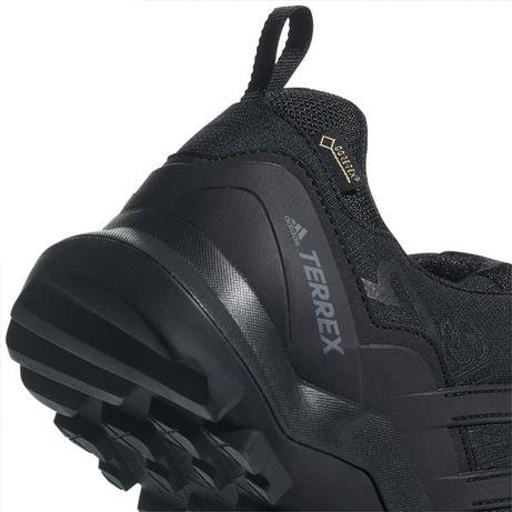 buty adidas goretex damskie 2x