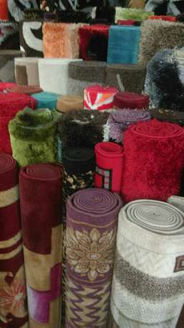Suppliers of quality carpets Kampala - image 1