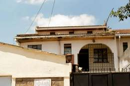 Five Bedroom House For Sale in Jamuhuri Phase Two.