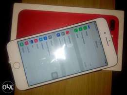 Selling my IPhone 7 plus