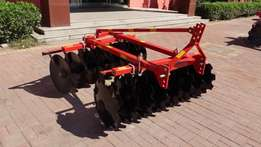 Disc Harrows for Sale. Brand New