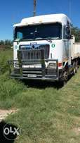 International 9800 now available 2010 model