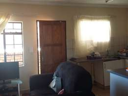 1Bedroom Apartment for Sale in Pretoria West