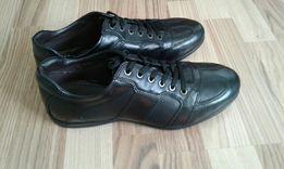 Взуття Чоловіче - Мода и стиль - OLX.ua ea98845272af1