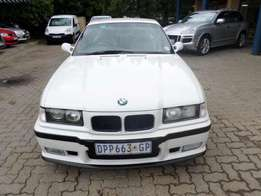 1995 bmw m3 e36R18,000 coupe german spec,full service history,acciden