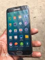 Samsung Galaxy S5 Clean for sale