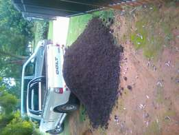 Bulk compost.instant lawn free delivery
