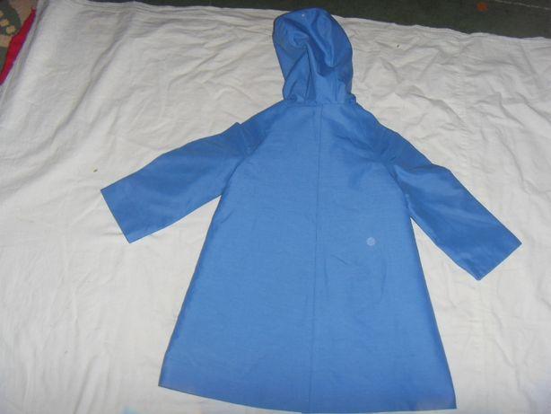 Плащ детский для девочки,куртка , ветровка для девочки 98 104  Каменец-Подольский ab73374dc48