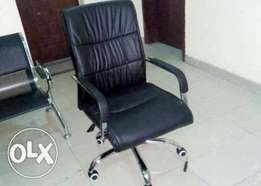 Chair Office (New)