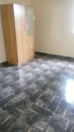 Brand new 2 bedroom flat in Osapa (upstairs) Lekki - image 5