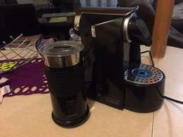 great combo for the coffee lovers