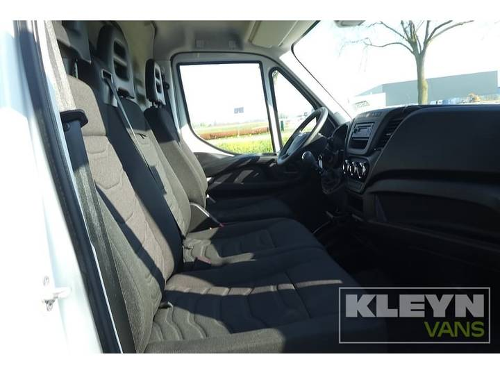 Iveco DAILY 35S15 l3h2 airco - 2016 - image 5