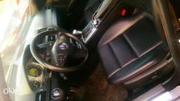 Benz 2008 neatly used