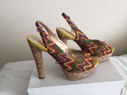 Босоніжки - Женская обувь - OLX.ua 5b6e1a28aa8b4