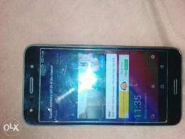 Infinix hot5 for sale.