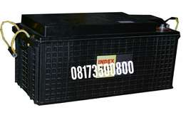 Best selling and most rugged inverter battery with 5 years life span