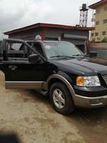 2003 Ford Expedition Clean + Great Discount!