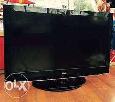 LG Plasma 39 inches.. Give away price
