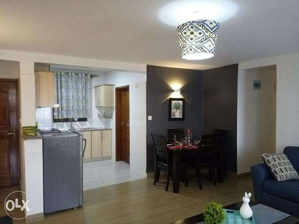 Executive 2 bedrooms for Sale Thindigwa - image 6