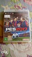 PES 2017 FOR SALE at an amazing price