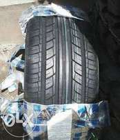Linglong Tires in 195/65/R15