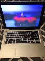 MacBook Pro 13 inch in mint condition