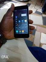 Original Gionee p5 Mini