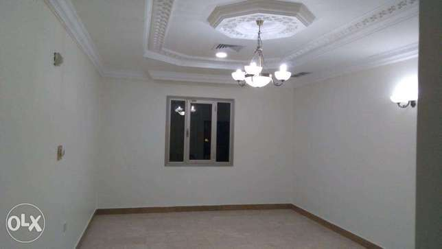 Very nice 3 bedroom apt in mangaf.