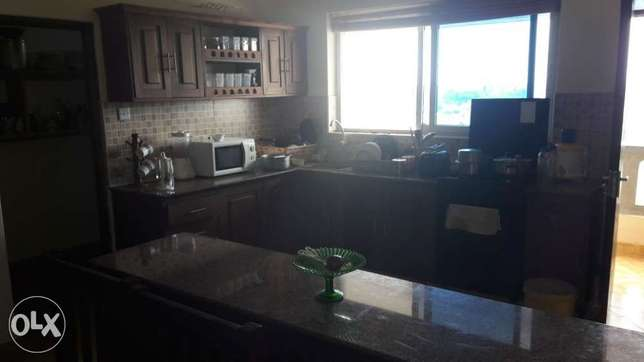 Apartment for sale Nyali - image 7